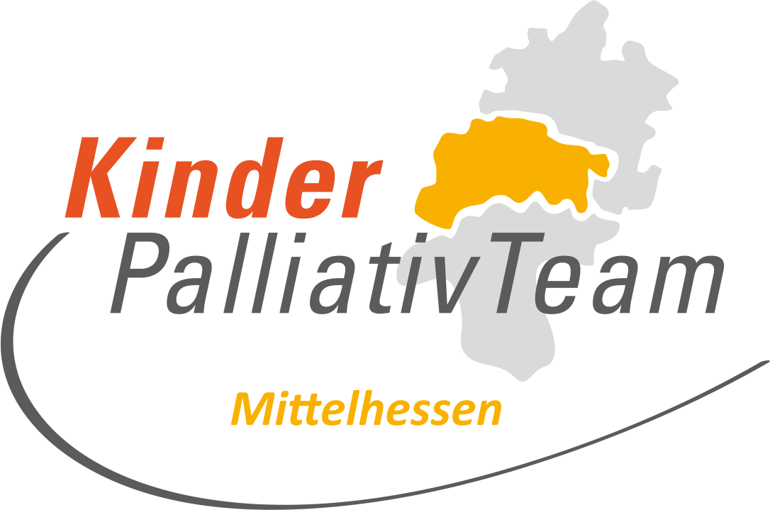 Logo KinderPalliativTeam